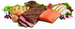 Get Leaner with Protein Weight Loss tips